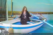 Re-Opening - Nordsee Filiale - Di 19.04.2016 - Zoe STRAUB10