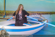 Re-Opening - Nordsee Filiale - Di 19.04.2016 - Zoe STRAUB11