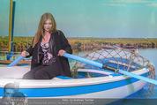 Re-Opening - Nordsee Filiale - Di 19.04.2016 - Zoe STRAUB13