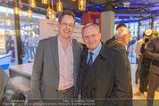 Re-Opening - Nordsee Filiale - Di 19.04.2016 - Rainer TREFELNIK19