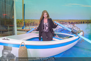 Re-Opening - Nordsee Filiale - Di 19.04.2016 - Zoe STRAUB7