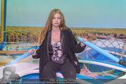 Re-Opening - Nordsee Filiale - Di 19.04.2016 - Zoe STRAUB8