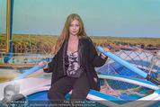 Re-Opening - Nordsee Filiale - Di 19.04.2016 - Zoe STRAUB9
