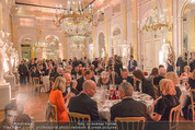 Fundraising Dinner - Albertina - Do 21.04.2016 - 128