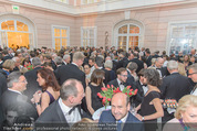 Fundraising Dinner - Albertina - Do 21.04.2016 - 67