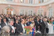 Fundraising Dinner - Albertina - Do 21.04.2016 - 76