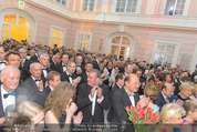 Fundraising Dinner - Albertina - Do 21.04.2016 - 77