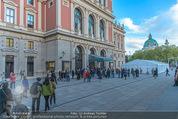 All for Autism Charity Concert - Wiener Musikverein - Di 26.04.2016 - Wiener Musikverein1