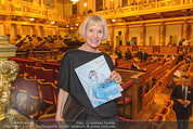 All for Autism Charity Concert - Wiener Musikverein - Di 26.04.2016 - Heilwig PFANZELTER10