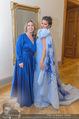 All for Autism Charity Concert - Wiener Musikverein - Di 26.04.2016 - Anna NETREBKO, Irina GULYAEVA105