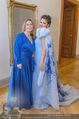 All for Autism Charity Concert - Wiener Musikverein - Di 26.04.2016 - Anna NETREBKO, Irina GULYAEVA106