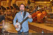 All for Autism Charity Concert - Wiener Musikverein - Di 26.04.2016 - Jan Josef LIEFERS109