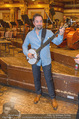 All for Autism Charity Concert - Wiener Musikverein - Di 26.04.2016 - Jan Josef LIEFERS110