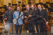 All for Autism Charity Concert - Wiener Musikverein - Di 26.04.2016 - Jan Josef LIEFERS mit Band Andrea DORIA111