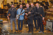 All for Autism Charity Concert - Wiener Musikverein - Di 26.04.2016 - Jan Josef LIEFERS mit Band Andrea DORIA112