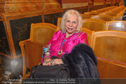 All for Autism Charity Concert - Wiener Musikverein - Di 26.04.2016 - Yvonne KALMAN116