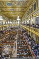 All for Autism Charity Concert - Wiener Musikverein - Di 26.04.2016 - Musikvereinssaal, Publikum118