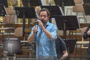 All for Autism Charity Concert - Wiener Musikverein - Di 26.04.2016 - Jan Josef LIEFERS123