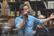 All for Autism Charity Concert - Wiener Musikverein - Di 26.04.2016 - Jan Josef LIEFERS124