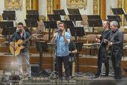 All for Autism Charity Concert - Wiener Musikverein - Di 26.04.2016 - Jan Josef LIEFERS125