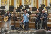 All for Autism Charity Concert - Wiener Musikverein - Di 26.04.2016 - Jan Josef LIEFERS126