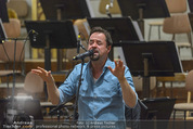 All for Autism Charity Concert - Wiener Musikverein - Di 26.04.2016 - Jan Josef LIEFERS128