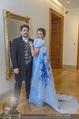All for Autism Charity Concert - Wiener Musikverein - Di 26.04.2016 - Yusif EYVAZOV, Anna NETREBKO130