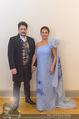 All for Autism Charity Concert - Wiener Musikverein - Di 26.04.2016 - Yusif EYVAZOV, Anna NETREBKO132
