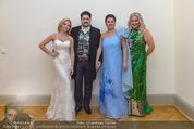 All for Autism Charity Concert - Wiener Musikverein - Di 26.04.2016 - Yusif EYVAZOV, Anna NETREBKO, Annely PEEBO, Lidia BAICH134