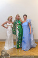 All for Autism Charity Concert - Wiener Musikverein - Di 26.04.2016 - Anna NETREBKO, Annely PEEBO, Lidia BAICH135