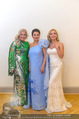 All for Autism Charity Concert - Wiener Musikverein - Di 26.04.2016 - Anna NETREBKO, Annely PEEBO, Lidia BAICH139