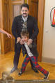 All for Autism Charity Concert - Wiener Musikverein - Di 26.04.2016 - Yusif EYVAZOV, Thiago143