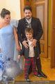 All for Autism Charity Concert - Wiener Musikverein - Di 26.04.2016 - Anna NETREBKO mit Sohn Thiago und Ehemann Yusif EYVAZOV144