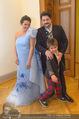 All for Autism Charity Concert - Wiener Musikverein - Di 26.04.2016 - Anna NETREBKO mit Sohn Thiago und Ehemann Yusif EYVAZOV147