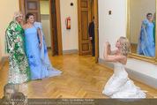 All for Autism Charity Concert - Wiener Musikverein - Di 26.04.2016 - Lidia BAICH fotografiert, Annely PEEBO und Anna NETREBKO149