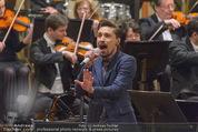 All for Autism Charity Concert - Wiener Musikverein - Di 26.04.2016 - Dima BILAN151