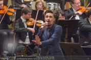 All for Autism Charity Concert - Wiener Musikverein - Di 26.04.2016 - Dima BILAN152
