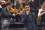 All for Autism Charity Concert - Wiener Musikverein - Di 26.04.2016 - Dima BILAN153