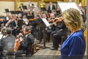 All for Autism Charity Concert - Wiener Musikverein - Di 26.04.2016 - 157