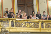 All for Autism Charity Concert - Wiener Musikverein - Di 26.04.2016 - 158