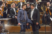 All for Autism Charity Concert - Wiener Musikverein - Di 26.04.2016 - Dima BILAN159