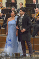 All for Autism Charity Concert - Wiener Musikverein - Di 26.04.2016 - Anna NETREBKO, Yusif EYVAZOV gemeinsam auf der B�hne164