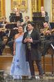 All for Autism Charity Concert - Wiener Musikverein - Di 26.04.2016 - Anna NETREBKO, Yusif EYVAZOV gemeinsam auf der B�hne166