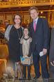 All for Autism Charity Concert - Wiener Musikverein - Di 26.04.2016 - Helmut BRANDST�TTER mit Tochter Raphaela, Patricia PAWLICKI17
