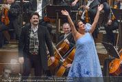 All for Autism Charity Concert - Wiener Musikverein - Di 26.04.2016 - Anna NETREBKO, Yusif EYVAZOV gemeinsam auf der B�hne174