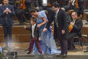 All for Autism Charity Concert - Wiener Musikverein - Di 26.04.2016 - Anna NETREBKO, Yusif EYVAZOV gemeinsam auf der B�hne175