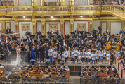 All for Autism Charity Concert - Wiener Musikverein - Di 26.04.2016 - 176