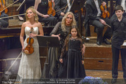 All for Autism Charity Concert - Wiener Musikverein - Di 26.04.2016 - 177