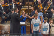 All for Autism Charity Concert - Wiener Musikverein - Di 26.04.2016 - 178