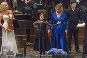 All for Autism Charity Concert - Wiener Musikverein - Di 26.04.2016 - 179